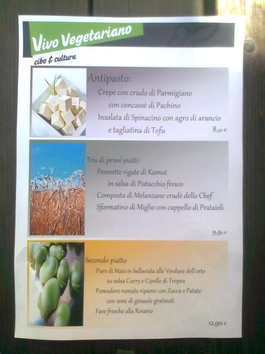 vivovegetariano dr tn 20111001 1737387820 - Vivo Vegetariano Dro (TN)