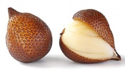 4064 salak buah asli indonesia e1429732806519 400x250 1 - Salak o snake fruit: cos'è, proprietà e utilizzi