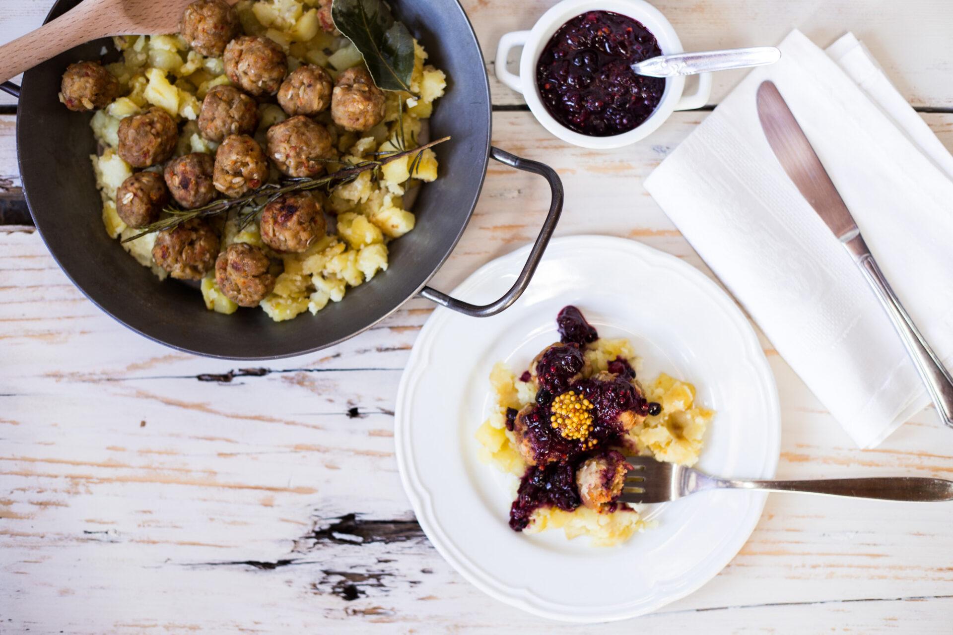 IMG 3707 2 - Secondi vegetariani: 10 gustose ricette