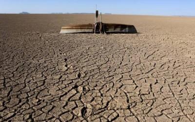 Lago Poopò 01 400x250 1 - Sparito un lago in Bolivia: ecco cosa succederà con il combiamento climatico - ricette-vegane-dal-web-