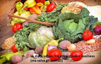 Vegano-e-bello-moda-salute-o-business_09068e57e274808f7134a22670efef2f