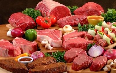 anemia 400x250 1 - Carenza di ferro: rimedi naturali e alimenti consigliati - ricette-vegane-dal-web-