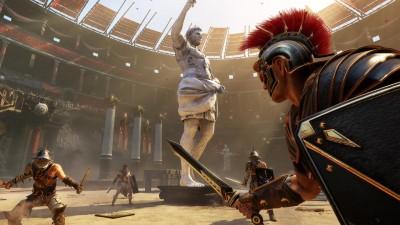 gladiatori-vegetariani-dieta_a0958e7d2b2e76a77f5143ec607b853f