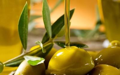 image7 400x250 - Olio vegetale: quali sono le proprietà - ricette-vegane-dal-web-