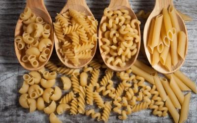 insetti della pasta 400x250 1 - Insetti della pasta secca: sono pericolosi?