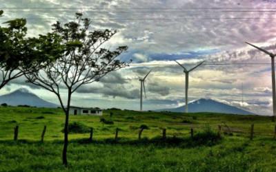n2 400x250 1 - Nicaragua al 90% rinnovabile entro il 2020