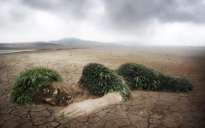 nature 845849 640 400x250 1 - Ci aspettano 10.000 anni segnati dal cambiamento climatico - ricette-vegane-dal-web-