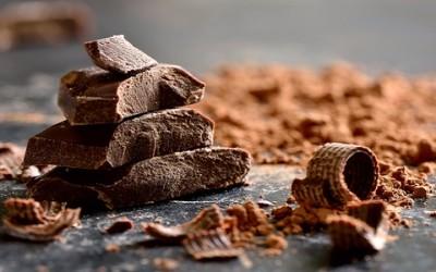 shutterstock 230301934 400x250 - Ricetta del liquore al cioccolato