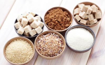Dolci senza zucchero4 400x250 1 - Dolci senza zucchero: come sostituirlo - ricette-vegane-dal-web-