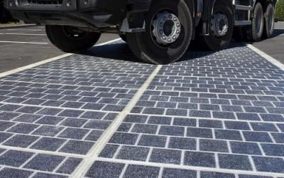 Wattway 400x250 1 - Nasce la prima strada fotovoltaica: si chiama Wattway - ricette-vegane-dal-web-
