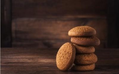 biscotti farina integrale 2 400x250 1 - Biscotti integrali fatti in casa: ingredienti e ricetta