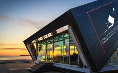 c 400x250 1 - Le case-girasole per sfruttare l'energia solare