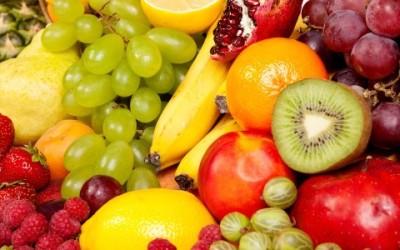 come capire quando la frutta e matura 400x250 - Come capire quando la frutta è matura? - ricette-vegane-dal-web-