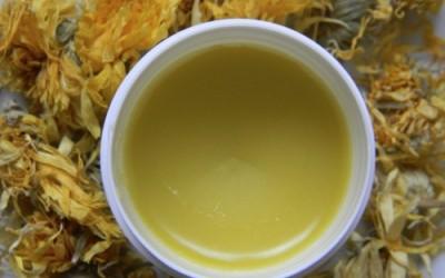 crema palmarosa1 e1316853778287 400x250 1 - Deodorante naturale fai da te: le nostre ricette - ricette-vegane-dal-web-