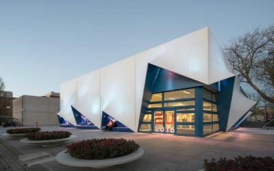 d2 400x250 1 - Amsterdam: primo edificio con facciata biodegradabile a stampa 3D