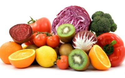 f 400x250 1 - Frutta e verdura sono le più sprecate: la metà buttata