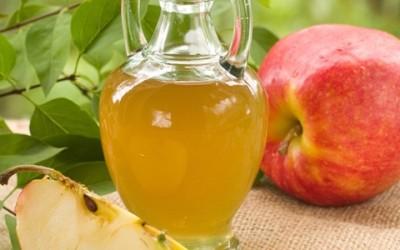 image9 400x250 - Aceto di mele per capelli: tutti i benefici
