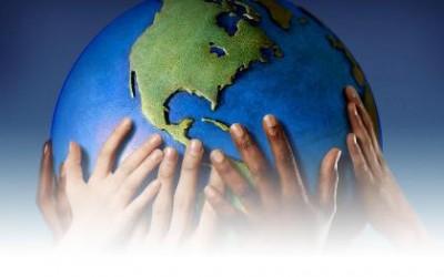 pianeta 400x250 1 - Earth Hour, l'Ora della Terra 2016