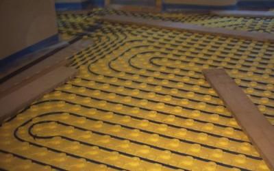 riscaldamento a pavimento e1311241542491 400x250 1 - Riscaldamento a pavimento: pro e contro