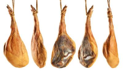 shutterstock 348038717 e1457688844155 400x250 1 - Stagionatura del prosciutto: ecco come funziona - ricette-vegane-dal-web-