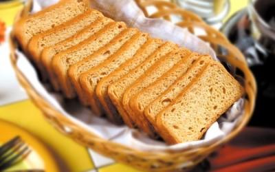 shutterstock 36538552 1 400x250 1 - Ricetta delle fette biscottate fatte in casa