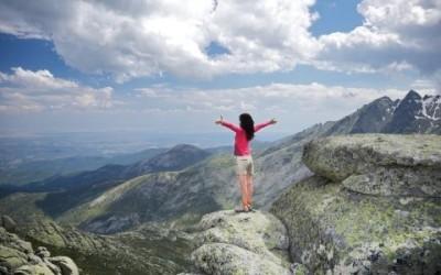 shutterstock 90541339 e1455788963385 400x250 1 - La crescita del turismo biologico in Italia