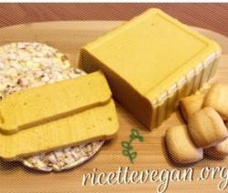 FullSizeRender 250x212 1 - Formaggio Vegan agli Anacardi - ricette-vegane-dal-web-