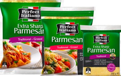 perfect italiano parmesan family e1460377291706 400x250 1 - In America si vende il Parmesan al posto del Parmigiano. Il caso arriva nel Parlamento europeo