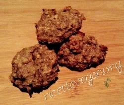 ricettevegan.org brutti e buoni vegan 250x212 1 - Brutti e Buoni Veg - ricette-vegane-dal-web-