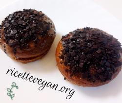 ricettevegan.org cupcake al mandarino 250x212 1 - CupCake al Mandarino - ricette-vegane-dal-web-