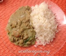 ricettevegan.org soia al curry 250x212 1 - Soia Al Curry - ricette-vegane-dal-web-