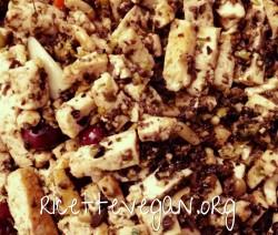 ricettevegan.org tofu alle olive 250x212 1 - Tofu alle Olive