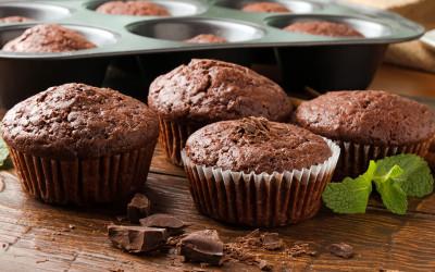 sm 0016 Livello 13 400x250 1 - Spuntini senza glutine: ricette gluten free suggerite