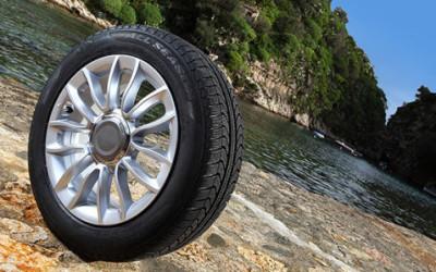 CinturatoAllSeason copertina e1463563524961 400x250 1 - Una Pirelli poco conosciuta: quella sostenibile - ricette-vegane-dal-web-