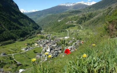 Panorama Valpelline20 400x250 1 - Valpelline escursioni ed eco-turismo in Val d'Aosta - ricette-vegane-dal-web-