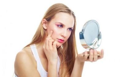 cisti sebacea cause rimedi 400x250 1 - Cisti sebacea rimedi naturali e prevenzione - ricette-vegane-dal-web-