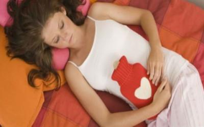digestione 400x250 1 - Gastrite sintomi rimedi naturali: come prevenirla e proteggere lo stomaco - ricette-vegane-dal-web-