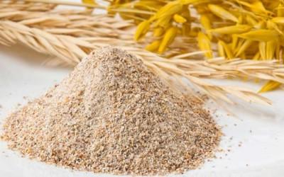 farina di frumento integrale slider 400x250 1 - Farina di frumento integrale: proprietà e benefici - ricette-vegane-dal-web-