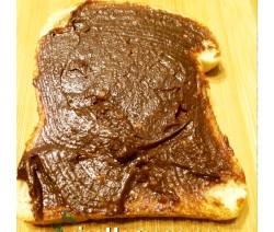 ricettevegan.org crema alla nocciola vegan 6 250x212 1 - Crema alle Nocciole Vegan
