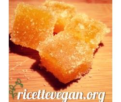 ricettevegan.org gelatine di frutta 250x212 1 - Gelatine di Frutta