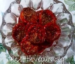ricettevegan.org pomodirin confit 250x212 1 - Pomodorini Confit - ricette-vegane-dal-web-