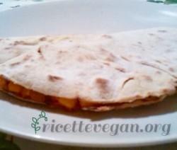 ricettevegan.org tacos 250x212 - Tacos con Fagioli e Mais