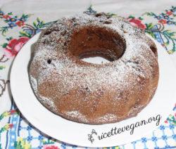 ricettevegan.org torta vegana cioccolato 250x212 1 - Torta Veloce al Cioccolato - ricette-vegane-dal-web-