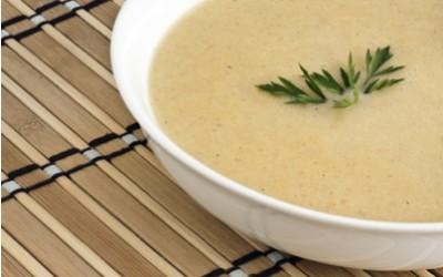 vellutata patate 2 400x250 1 - Crema di patate: ricetta ed ingredienti - ricette-vegane-dal-web-