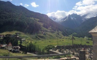 2016 06 18 09.20.43 400x250 1 - L'Alto Adige è davvero eco-sostenibile - ricette-vegane-dal-web-