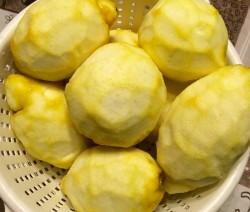 23 250x212 1 - Sciroppo di Limoni