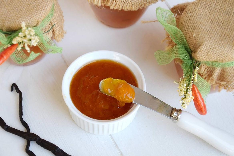 Marmellata di albicocche 1 - Marmellata di albicocche - ricette-vegane-dal-web-