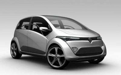 auto elettriche 400x250 1 - Supercondensatori per ricaricare velocemente le batterie delle auto elettriche