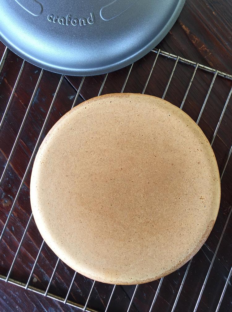 crafond torta 1 - Mattonella alle fragole - ricette-vegane-dal-web-