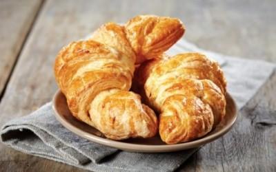 croissant e1378999896124 400x250 1 - Brioche cornetti senza burro: ingredienti e ricette - ricette-vegane-dal-web-